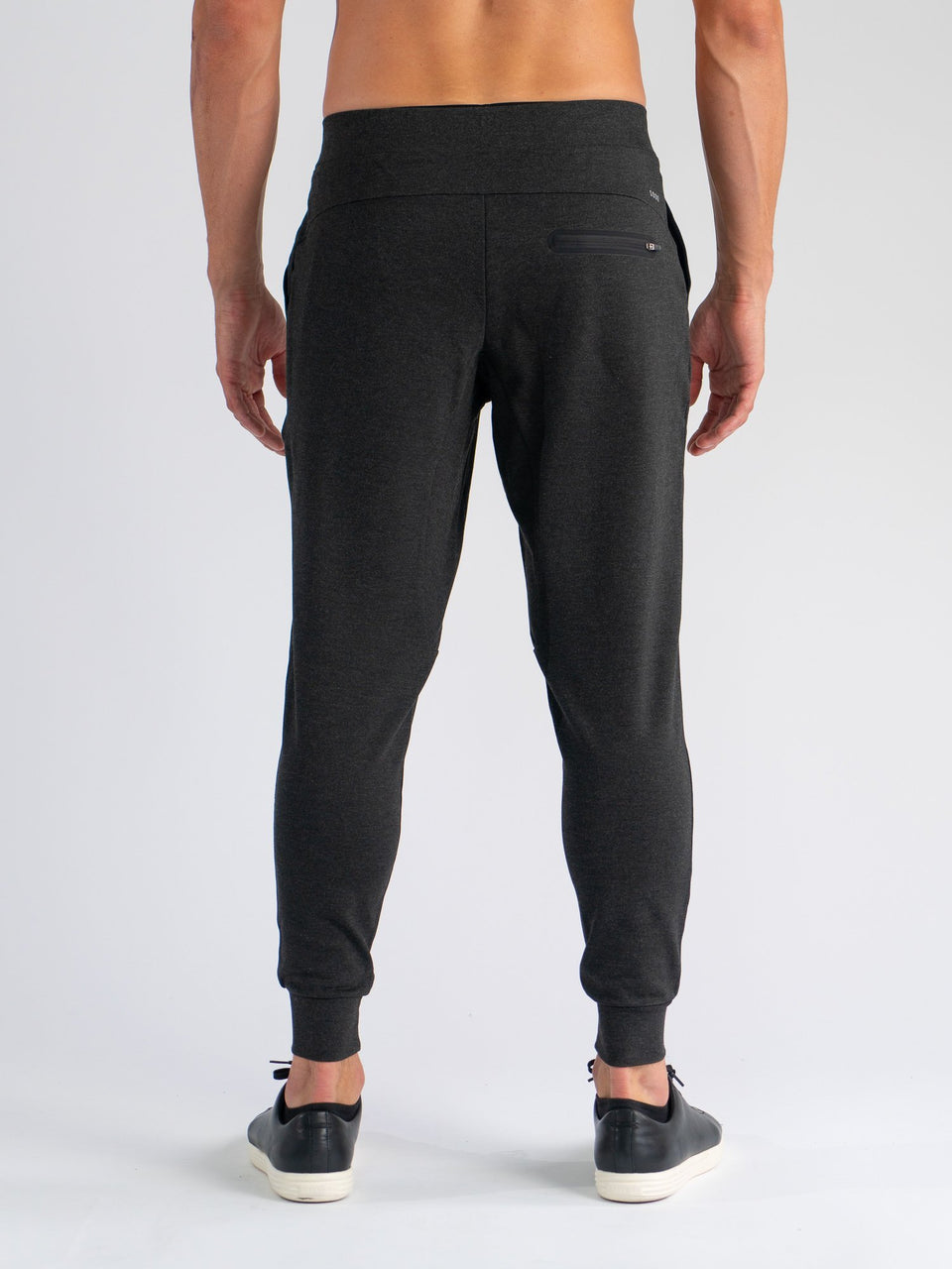 SODO Jogger - SODO Apparel - PANTS