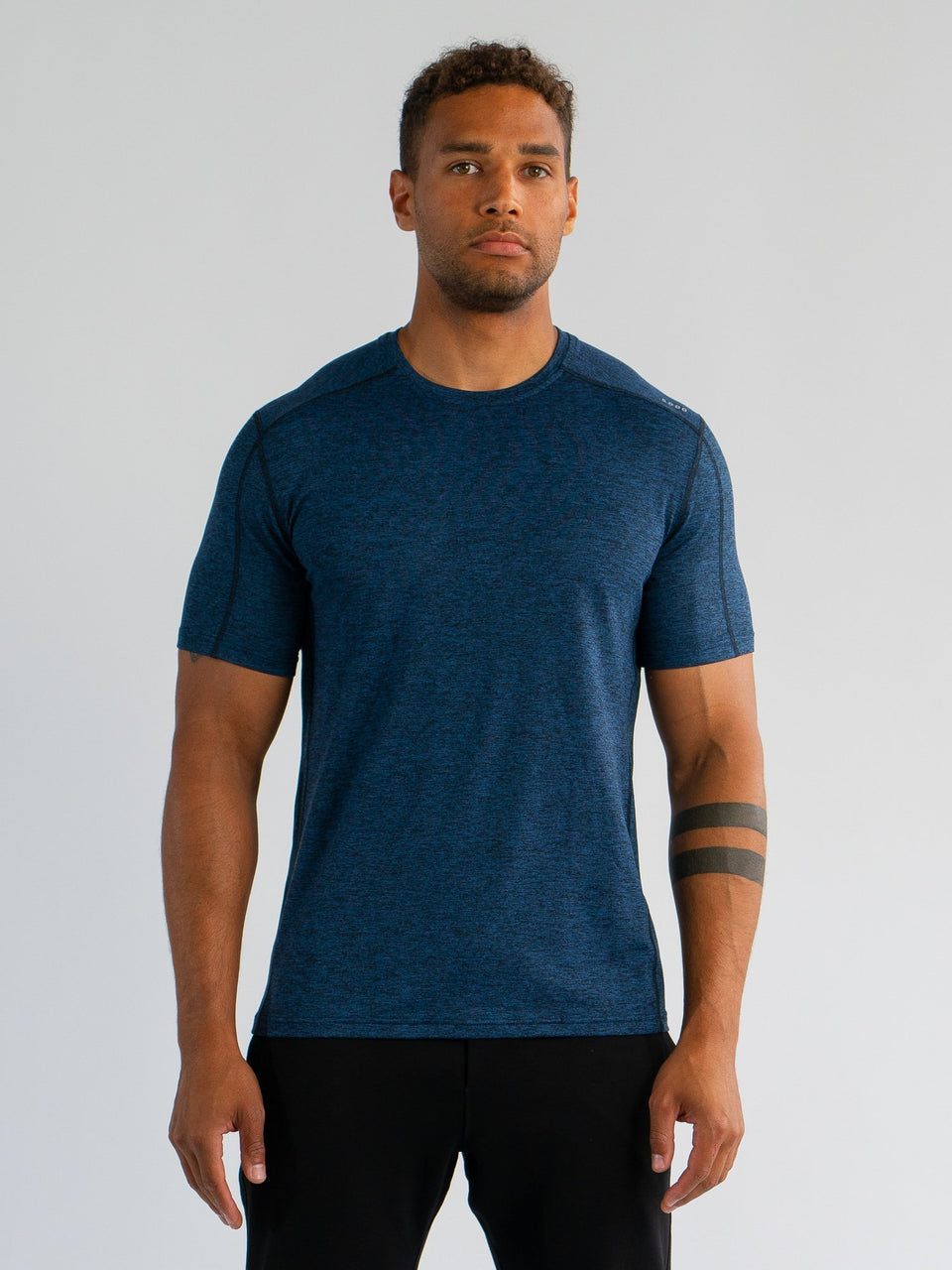 SS Cooldown - SODO Apparel - SHIRTS