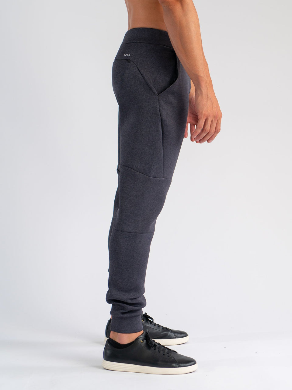 Tech Fleece Jogger Pant - SODO Apparel - PANTS