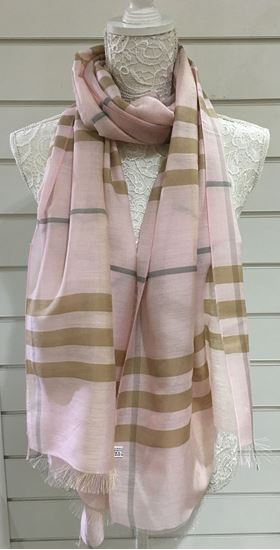 womens burberry inspired  scarves