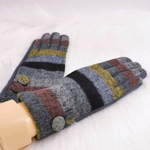 WOMENS  GLOVES  IRELAND