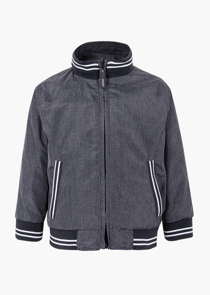 losan  boys  jacket