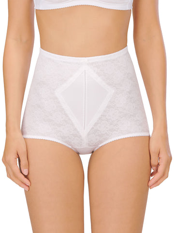 Panty Girdle 0184 Naturana