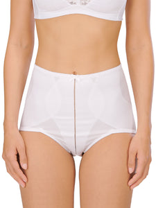 Panty Girdle 0319 Naturana