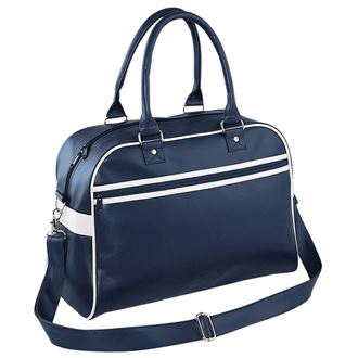 Small Travel Bag style bg95 by Bagbase