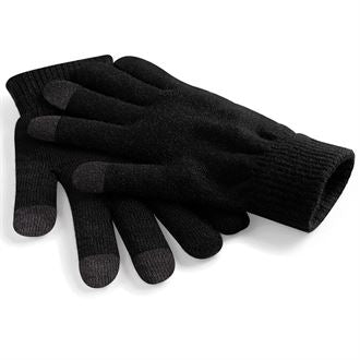 Touchscreen smart gloves Style BC490