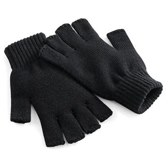 adult  fingereless  gloves