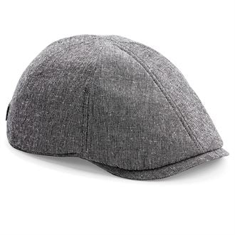 Mens Flat Cap Summer  Weight  style BC621
