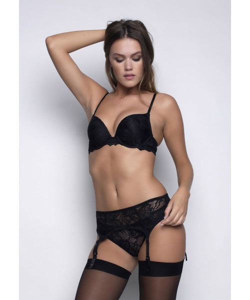 Suspender Belt 10.41.9165 by After Eden