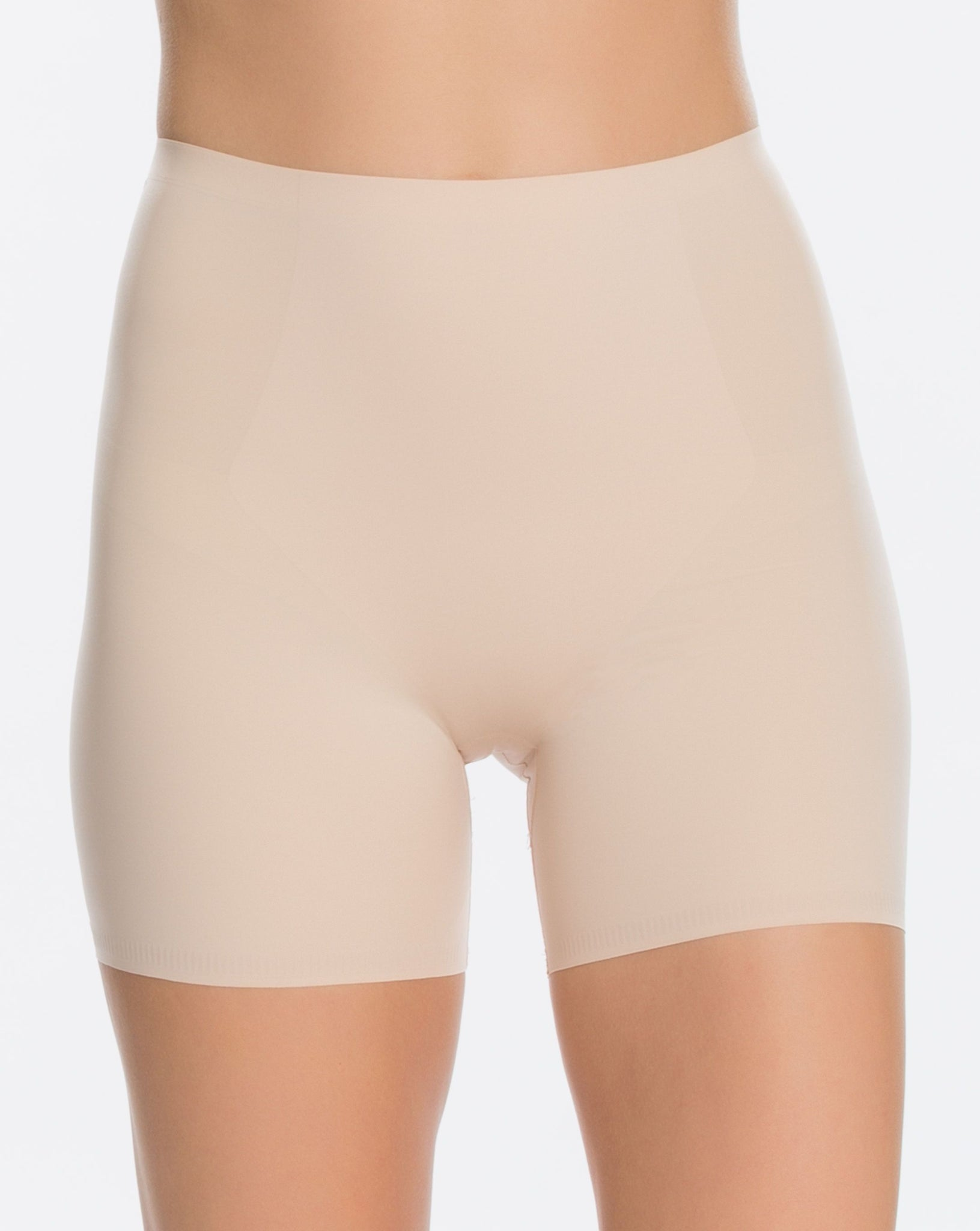 Spanx Thinstincts® Girl Short 10004R
