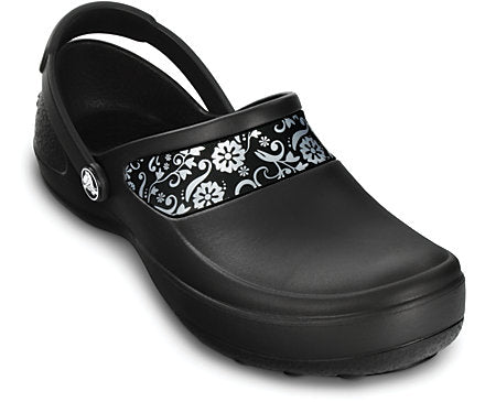 Mercy Work  Clog Style 10876