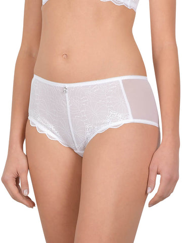 Naturana Brief Style 11401