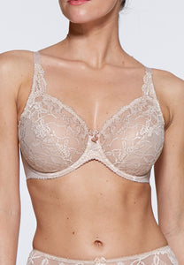 Charnos Rosalind Full Cup Bra 116501