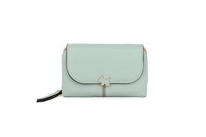 Ladies Purse  Style  12308