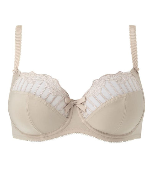 Charnos Sienna Full Cup Bra