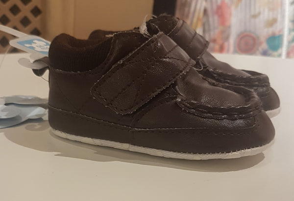 Baby boys  Shoes  soft  Sole  cg2206
