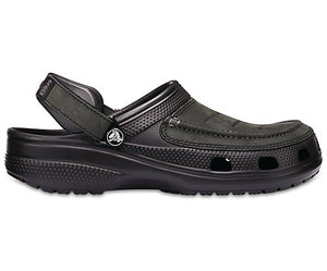 Men's crocs Yukon Vista 205177
