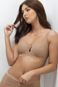 ladies underwired  bra ireland