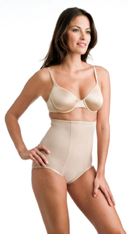 Miraclesuit Hi Waist Brief