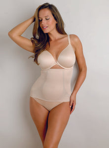 Miraclesuit Back Magic Waist Cincher 2913