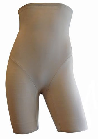 Miraclesuit  Back Magic Hi-Waist Thigh Slimmer