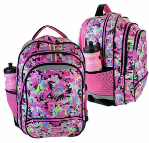 freelander girls  school bag