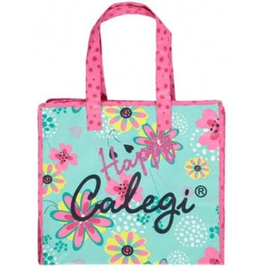 girls  happy calegi  bag