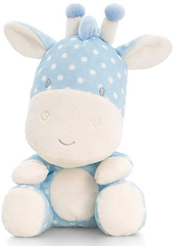 baby  boy soft toy