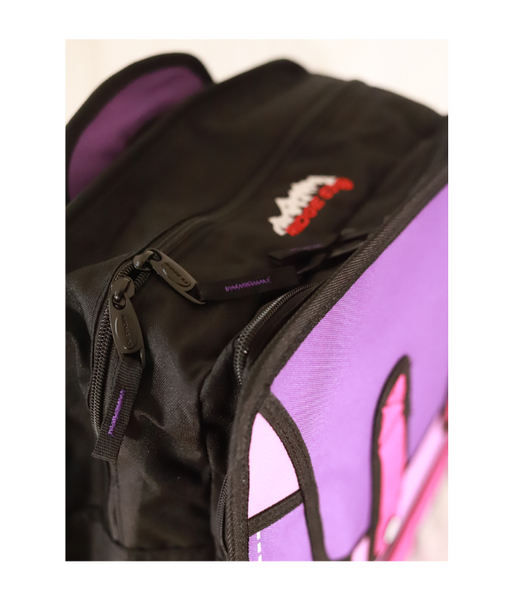 ridge53 schoolbags
