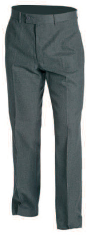 Hunter Youth Regular Fit School Trousers 444