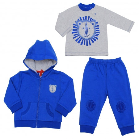 baby boy  outfit  ireland