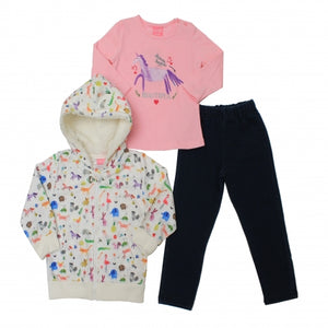 infants  girls clothes