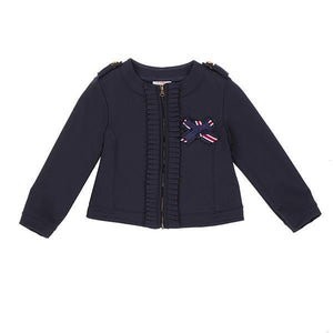 girls  jacket  by  ubs2 E194700