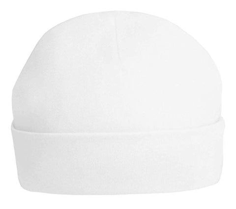 Baby Cotton Hat