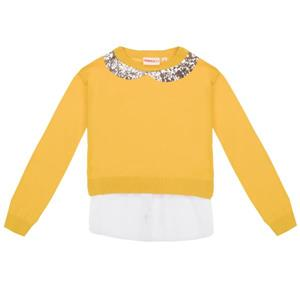 UBS2 Girl's Jumper H195101