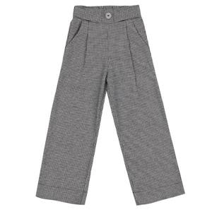 UBS2 Girl's Trousers H191306