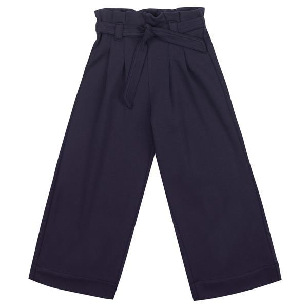 UBS2 Girl's Trousers H191317