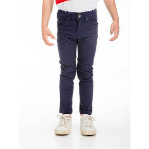 boys trousers ubs2 ireland