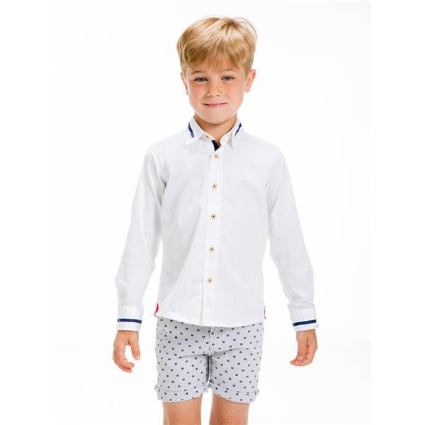 boys  shirt  ireland