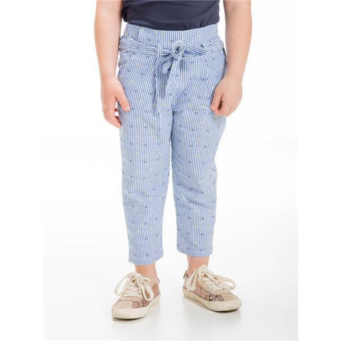 UBS2 GIRLS TROUSERS E201403