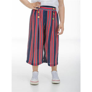 ubs2 girls trousers ireland