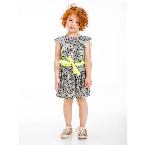 ubs2 girls dress ireland