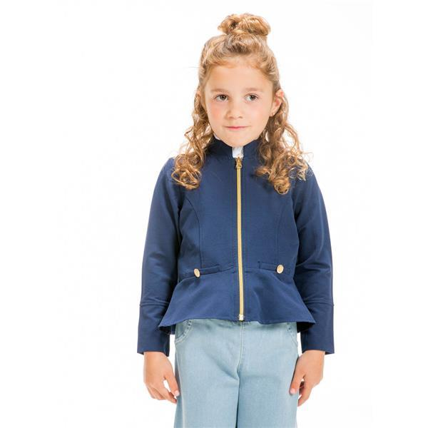 girls jackets ubs2