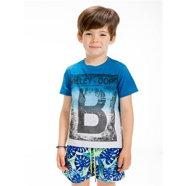 boys  tshirt ireland