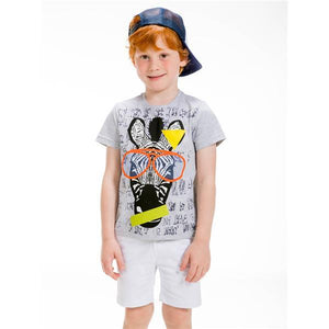 boys  tshirts  ireland