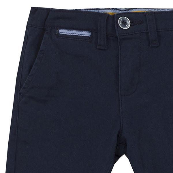 UBS2 BOYS TROUSERS H201232