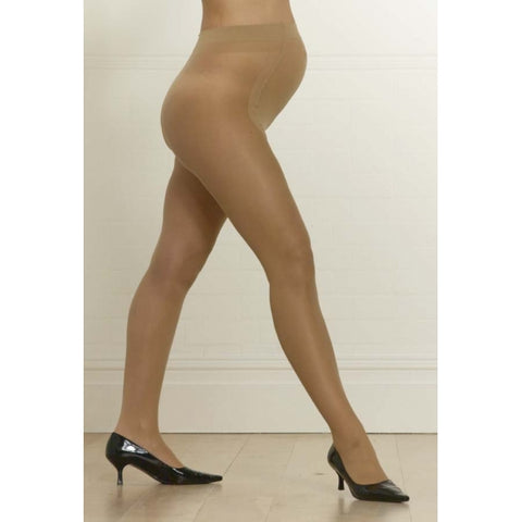 Emma  Jane 20 denier Gloss tights