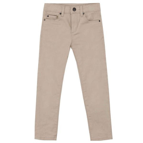 boys trousers ireland