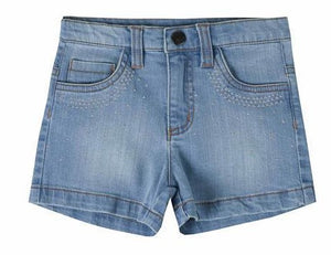 girls shorts ireland