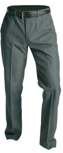 727 Belted Youth Regular Fit School Trousers